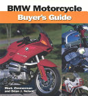 BMW Motorcycle Buyer's Guide