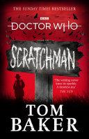 download ebook doctor who: scratchman pdf epub