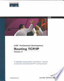 Routing Tcp Ip