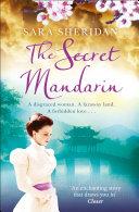 download ebook the secret mandarin pdf epub