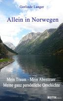 Allein in Norwegen