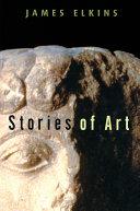 download ebook stories of art pdf epub