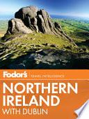 Fodor s Northern Ireland