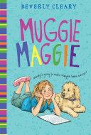 download ebook muggie maggie pdf epub