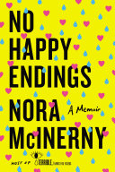 No Happy Endings