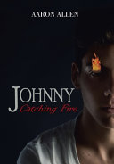 Catching Fire Pdf/ePub eBook