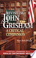 Revisiting John Grisham book