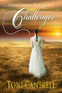 Challenges Book