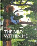 The Bird Within Me Book PDF