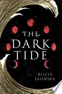 The Dark Tide Book PDF