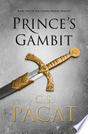 Prince s Gambit
