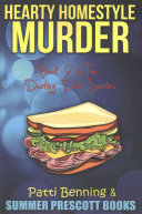 Hearty Homestyle Murder