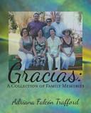 Book Gracias
