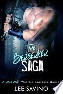 The Berserker Saga Volume 1