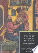 The Western Medical Tradition