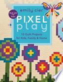 Pixel Play