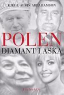 Polen - diamant i aska