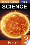 illustration Nexus Xpress PBS Science Form 3