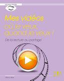 Vidéos Privées par Olivier Abou
