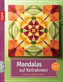Mandalas auf Keilrahmen