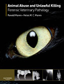 Animal Abuse and Unlawful Killing