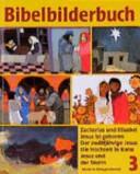 Bibel-Bilderbuch