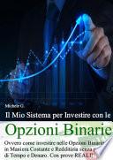 Il Mio Sistema per Investire con le Opzioni Binarie 1 02