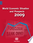 World Economic Situation and Prospects 2009 pdf