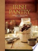 Irish Pantry