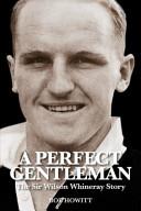 A Perfect Gentleman