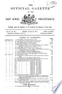 Jan 30, 1918
