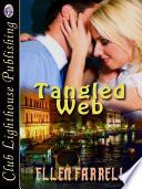 download ebook the tangled web pdf epub