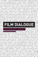 Film Dialogue