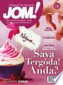 Isu 9   Majalah Jom