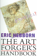 The Art Forger s Handbook