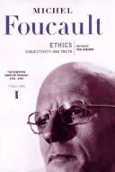 Ethics : and influential philosophers of the twentieth century,...
