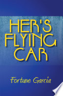 Her S Flying Car