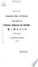 Wilhelm Traugott Krug's Geschichte der Philosophie alter Zeit