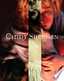 Cindy Sherman Modern Art New York Feb