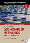 QOS Enabled Networks