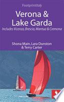 Verona and Lake Garda
