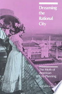 Dreaming the Rational City