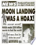 Mar 5, 1991