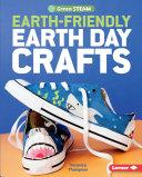download ebook earth-friendly earth day crafts pdf epub