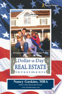Dollar a Day Real Estate