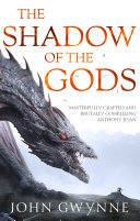 The Shadow of the Gods Book PDF