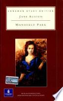 Mansfield Park by Austen
