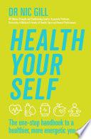 Health Your Self