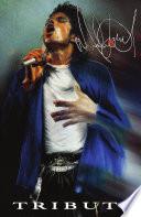 Fame: Michael Jackson