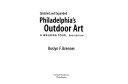 Philadelphia s Outdoor Art